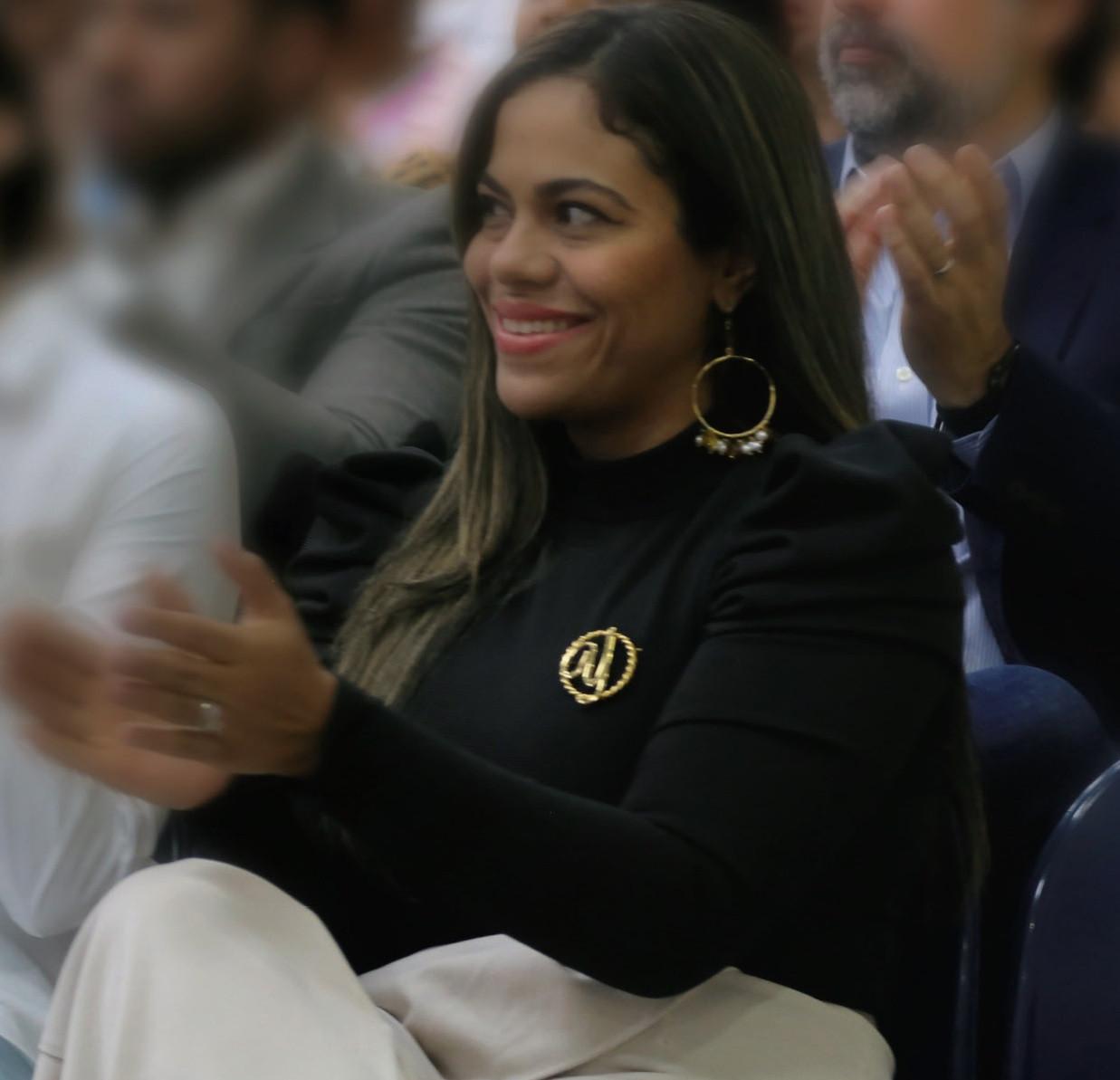 Yomaira Martinó:  Poder Femenino al servicio del medio ambiente