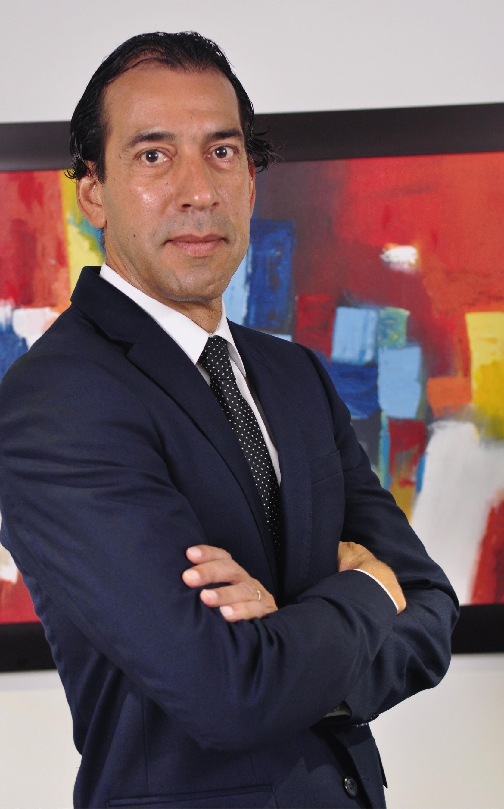 Daniel Lozano: Como compañía hotelera debemos ser responsables con el entorno y el medio ambiente