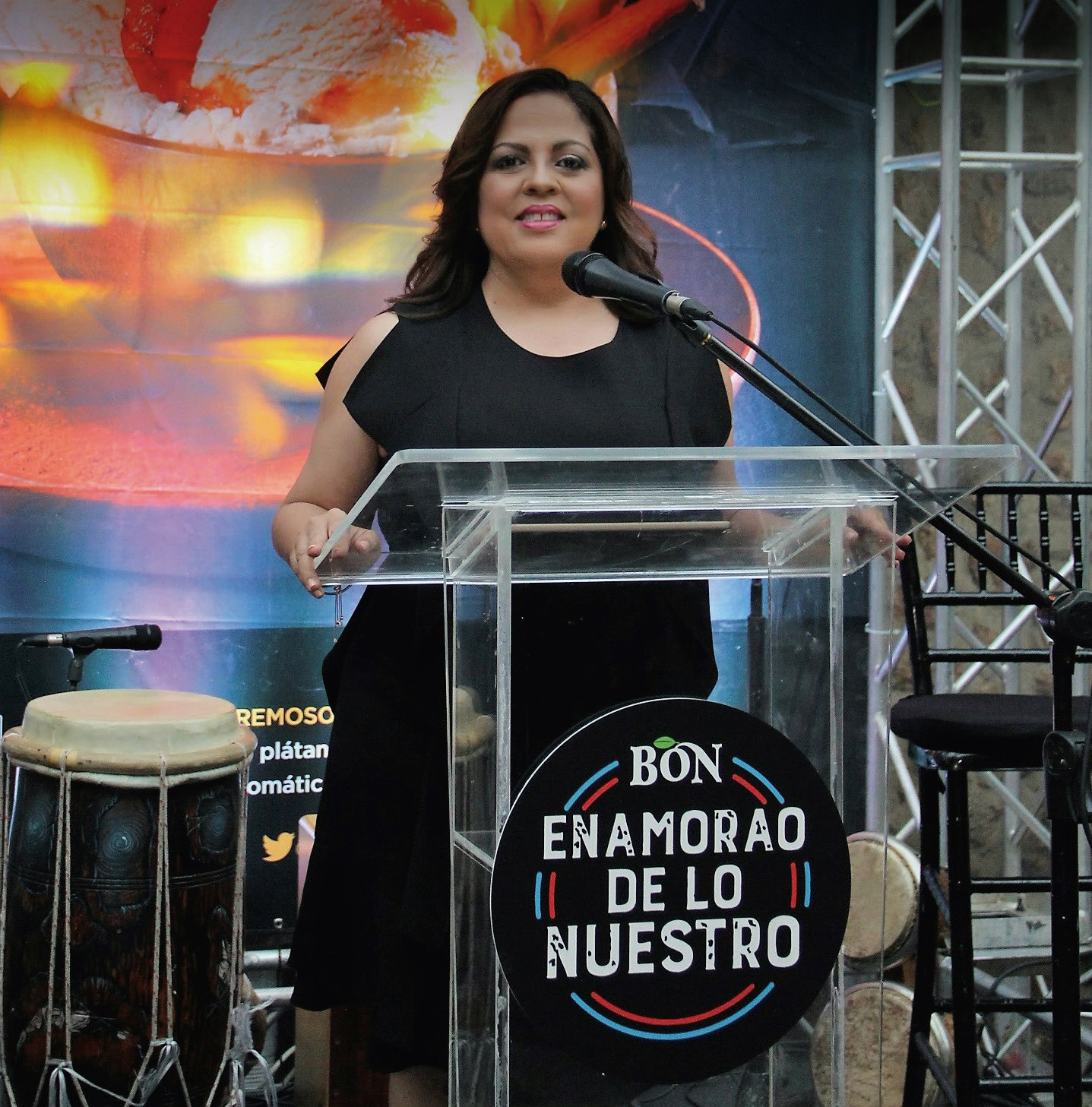 Carolina Pantaleón: Diversificación del Marketing, futuro lleno de oportunidades