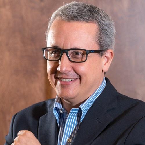 Thony Da Silva Romero