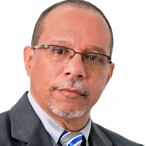 Vladimir Deléyade Estrada Portales Foto Perfil