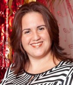 María José De Sousa Foto Perfil