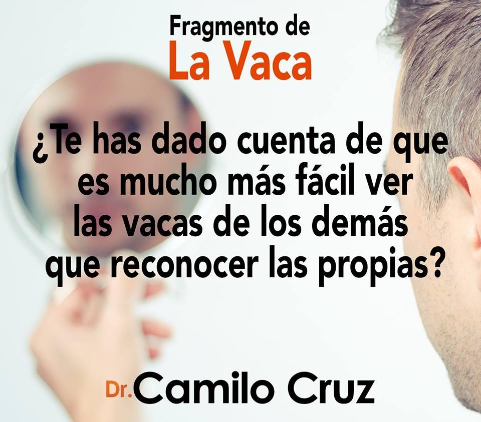 http://www.camilocruz.com/