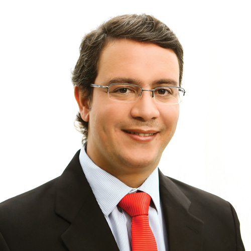 Osvaldo Oller Bolaños Foto Perfil