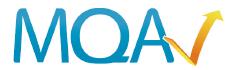 MQA Américas logo