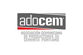 Asociación Dominicana de Productores de Cemento Portland logo