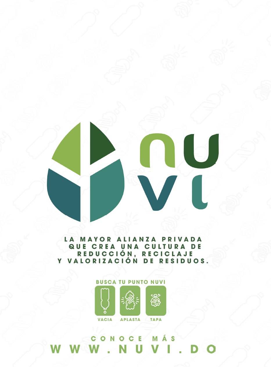 Asociación de Industrias de la República Dominicana en