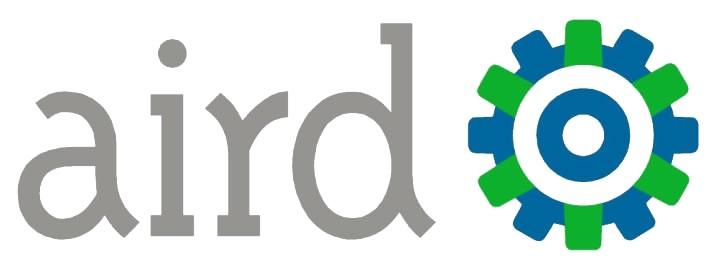 Asociación de Industrias de la República Dominicana logo