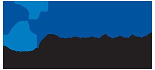 CESPM, Domicem, Gerdau Metaldom,GB Energy- Texaco y Grupo Puntacana logo
