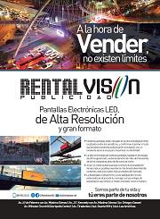 Rental Vision