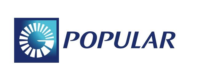 Banco Popular Foto Perfil