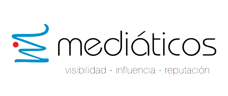 Mediáticos logo
