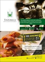Tintorelli
