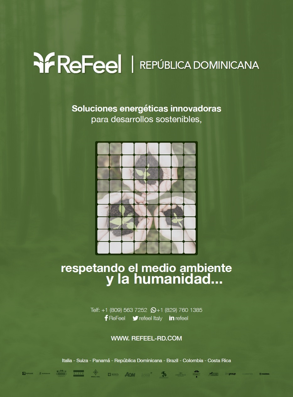 Refeel