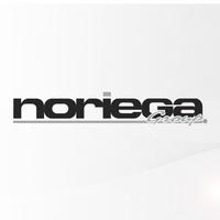 Noriega Group logo
