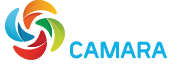 Hub Cámara Santo Domingo logo