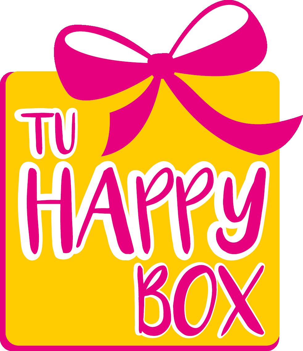 Tu Happy Box Foto Perfil