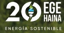 Ege Haina logo