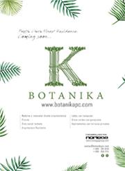 Botanika