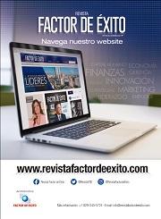 Web RFDE