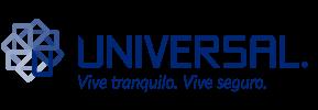 Grupo Universal Foto Perfil
