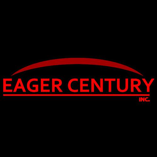 Eager Century Inc. logo