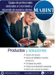 Mabint Consult