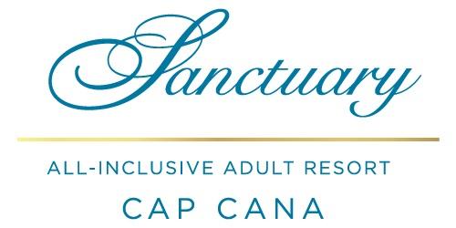Sanctuary Cap Cana by Playa - Hotels & Resorts logo