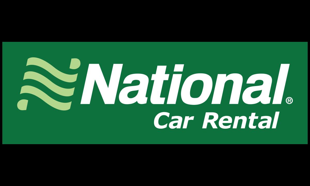 National Car Rental Foto Perfil