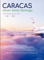 Venezolana de Aviación