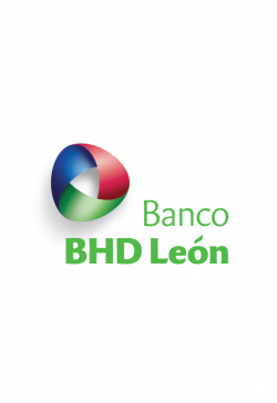 BHD León.. logo