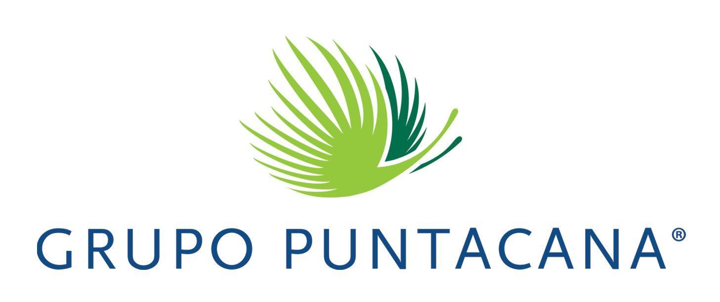 Grupo Puntacana Foto Perfil