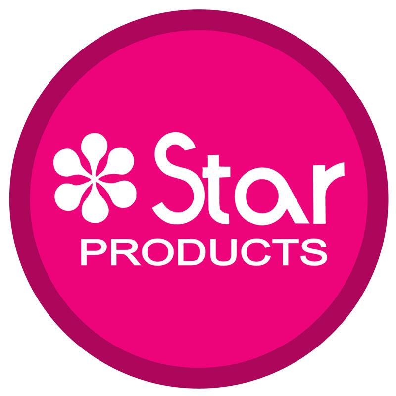 Star Products Foto Perfil