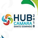 HUB 2018 Foto Perfil