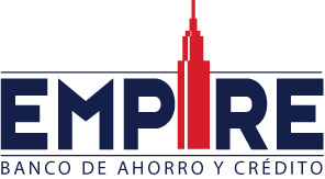Empire Bank Foto Perfil