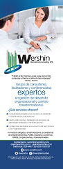 Wershin International