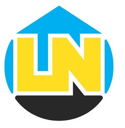 Asociación La Nacional de ahorros y prestamos logo