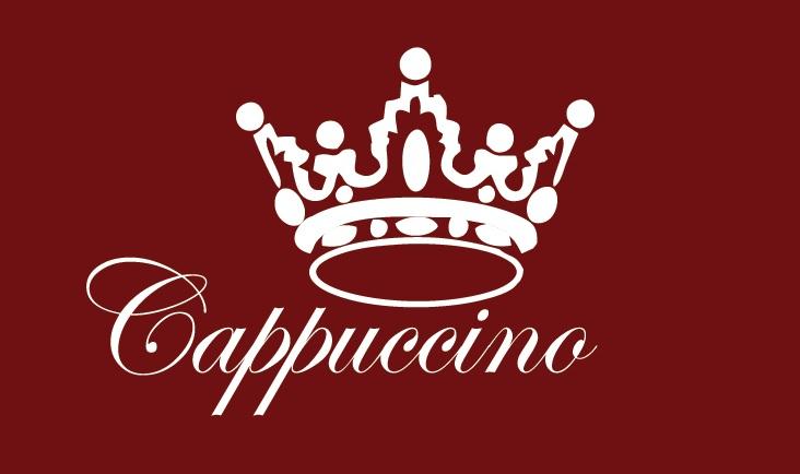 Cappuccino Foto Perfil