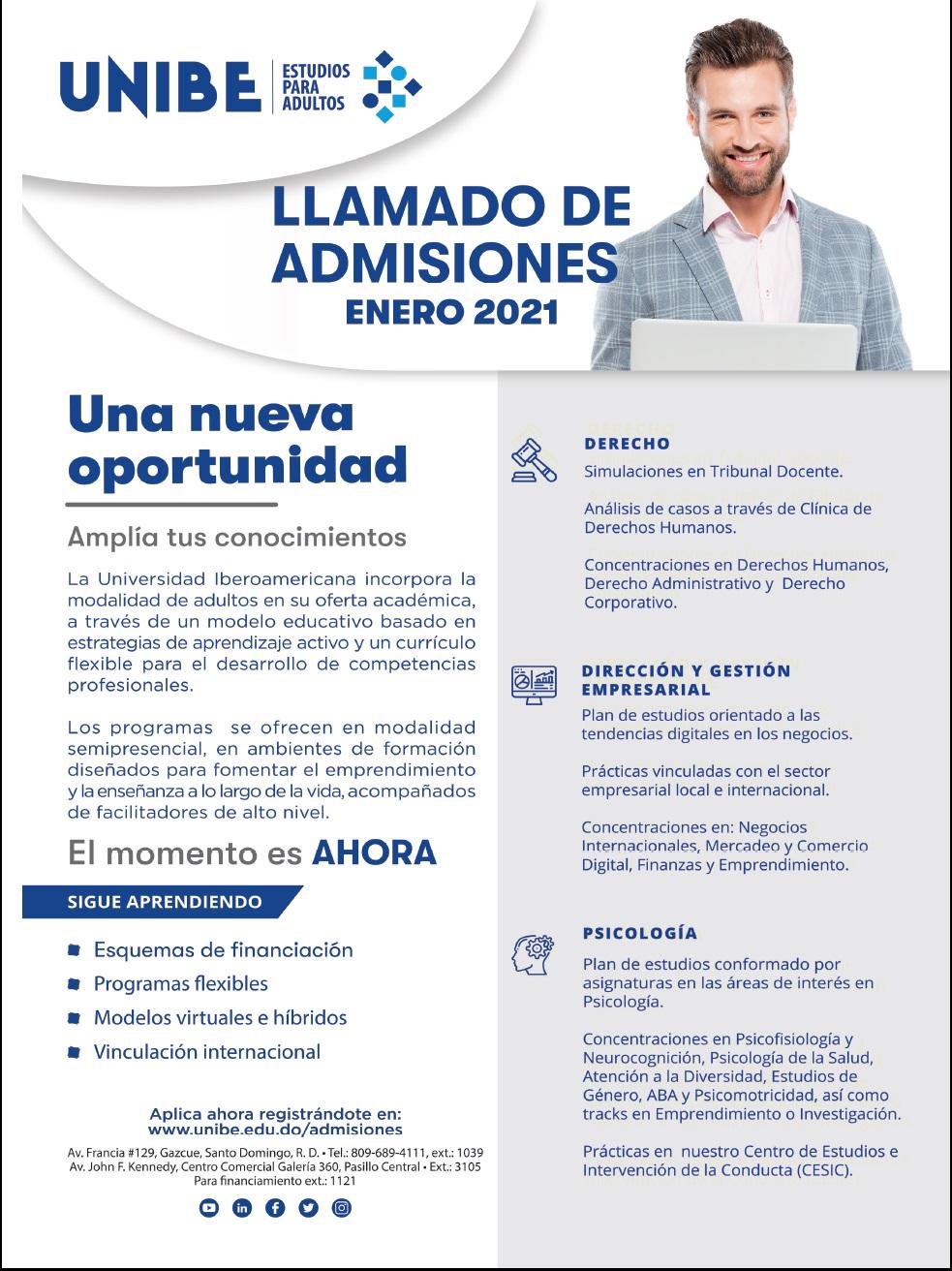 Universidad Iberoamericana en