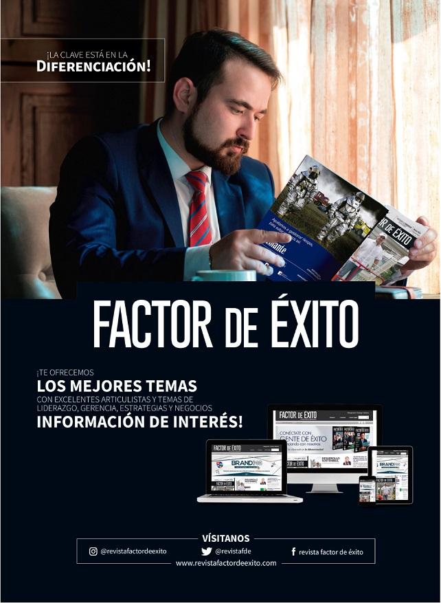 Revista FDE