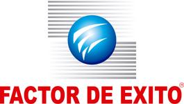 Revista FDE Institucional logo