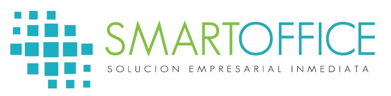 Smart Office Foto Perfil