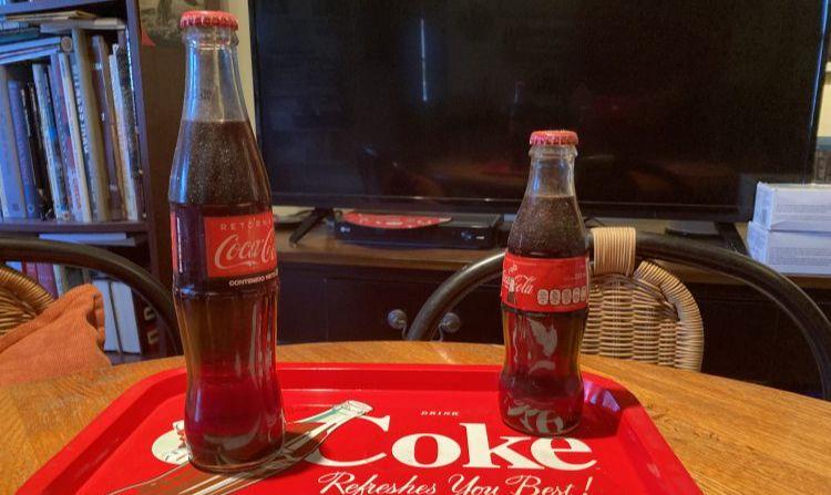 El misterioso regreso de la Coca-Cola a Cuba