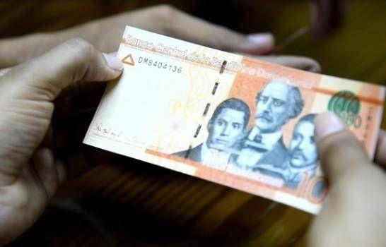 ADAFP propone exoneración temporal de los aportes a las cuentas de pensiones