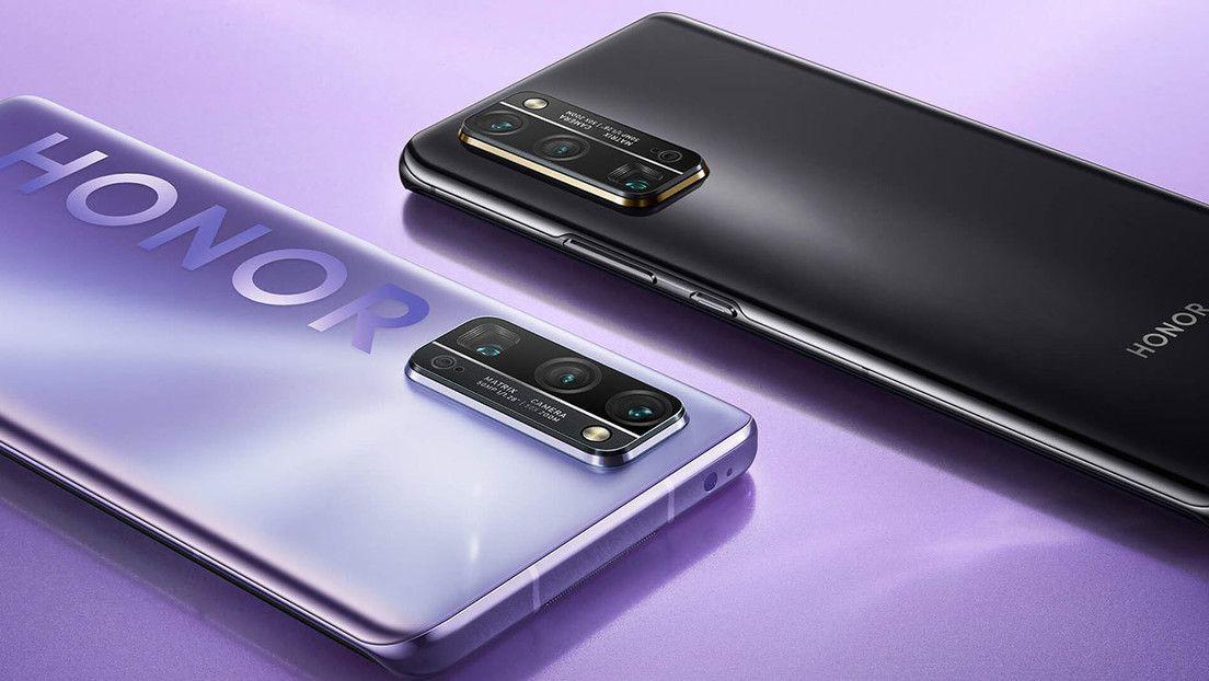 <p>Huawei vende a&nbsp;Honor, su marca de bajo coste, &quot;para salvar la cadena industrial&quot;</p>