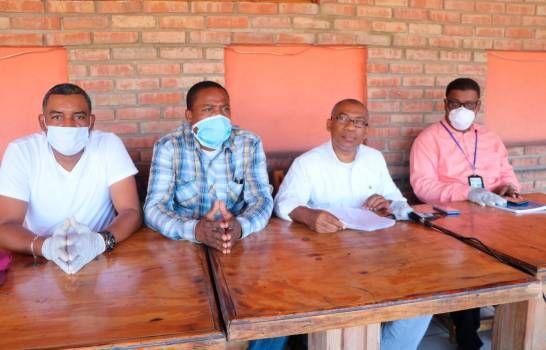 Cámara de la Empresa Privada asegura coronavirus sepulta pequeños negocios