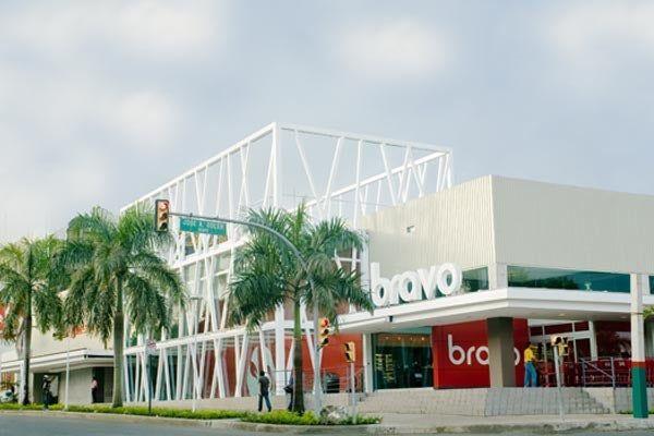 Supermercados Bravo no incrementará precios durante los próximos dos meses
