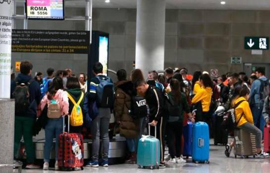 Consejo Mundial de Viajes pide combatir el coronavirus con higiene, no con pánico