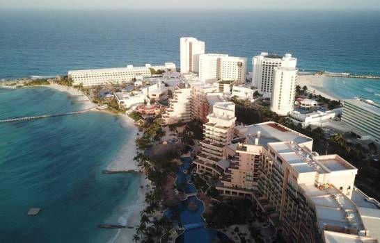 El COVID-19 golpea las economías del Caribe, basadas en el turismo
