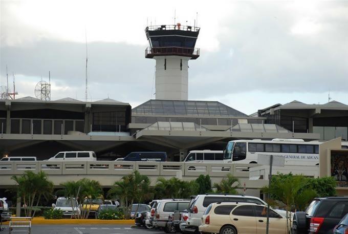 <p>Aerodom revela pandemia ha generado p&eacute;rdidas millonarias a los aeropuertos</p>